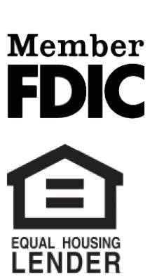 FDIC/Equal House Lender