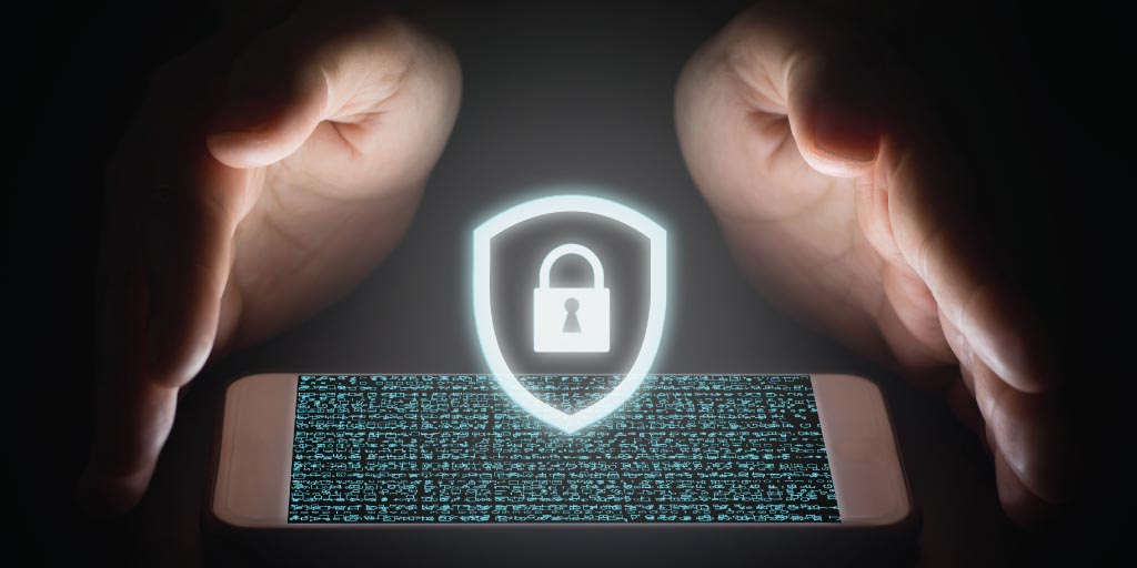 Cybersecurity SMB