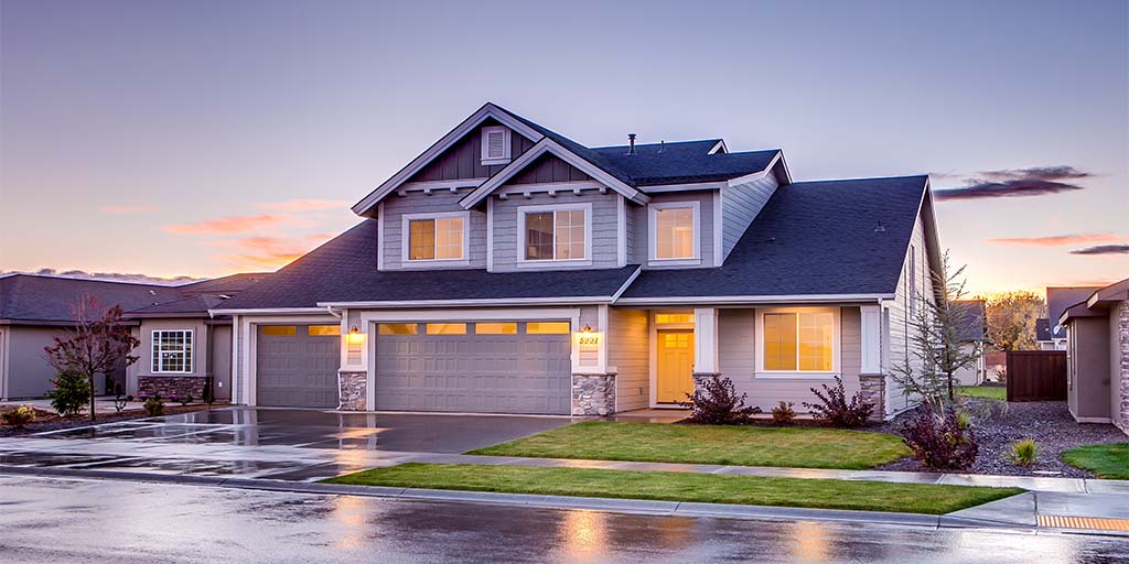 Home equity loans - what you need to know